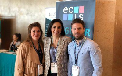 New Castelar College participa en ECIS-Lisboa