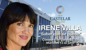 cabecera-irene-villa-300x175