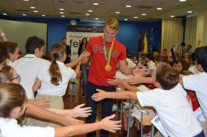medallas-olimpicas-0023-300x199